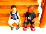 little tots