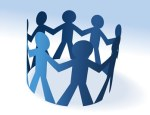 partnership_working