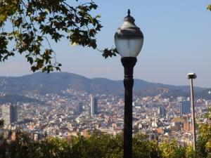 Barcelona 2013 084