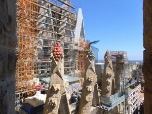 Barcelona 2013 053