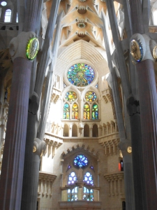 Barcelona 2013 032