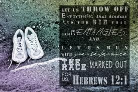 Hebrews 12_1_3