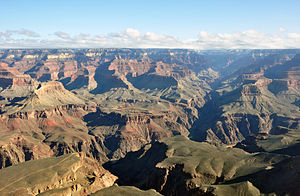 Grand_canyon_yavapal_point_2010