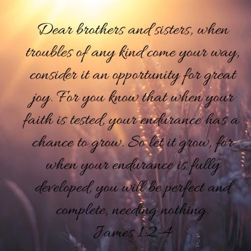 James Scripture