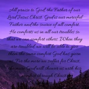 II Corinthians 3_5