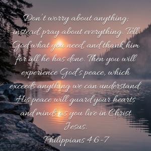 Philippians 4_67