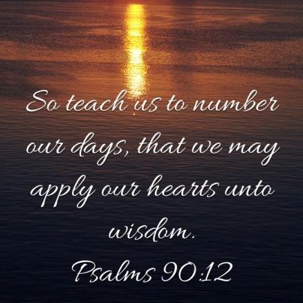 Psalm90_12