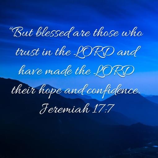 Jeremiah 17_7