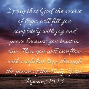 Romans 15_13