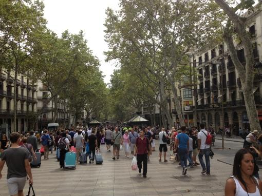 090713 Barcelona 030
