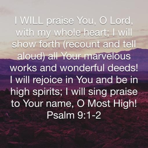 Psalm 9_1-2
