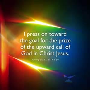 Philippians 3_14 pic