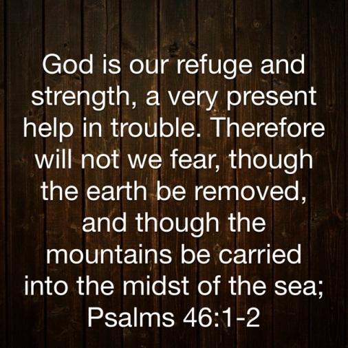 Psalms 46_1_2