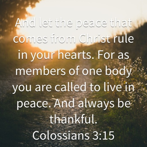 colossians-3_15