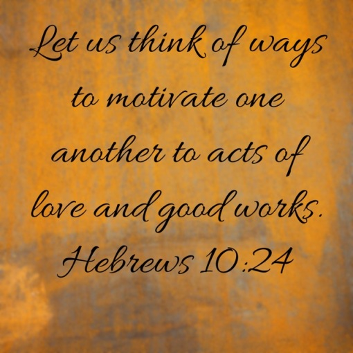 hebrews-10-24