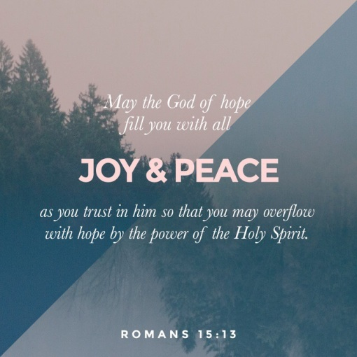 romans-15_13-joy-and-peace