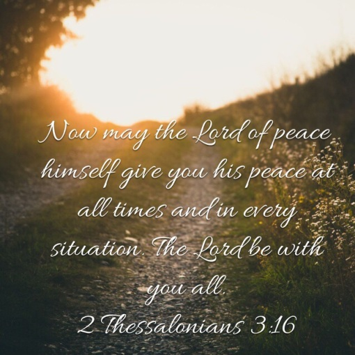 2-thessalonians-3-16
