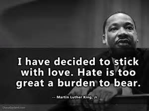 mlk-quote-hatred