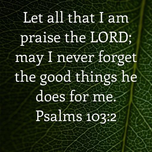 psalm 103_2.jpg