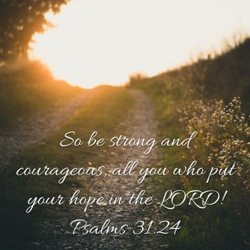 psalms-31-24