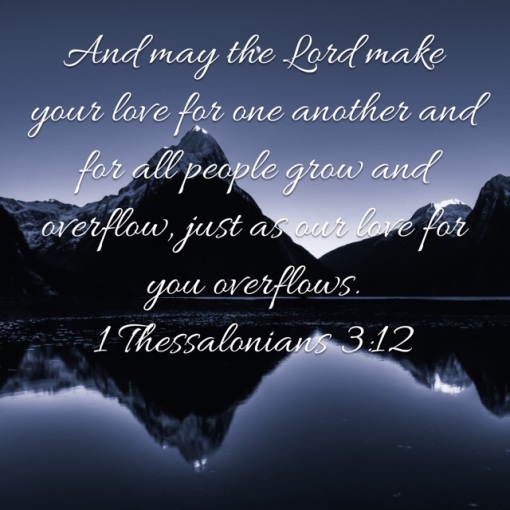 i-thessalonians-3-12