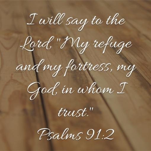 psalm-91-2
