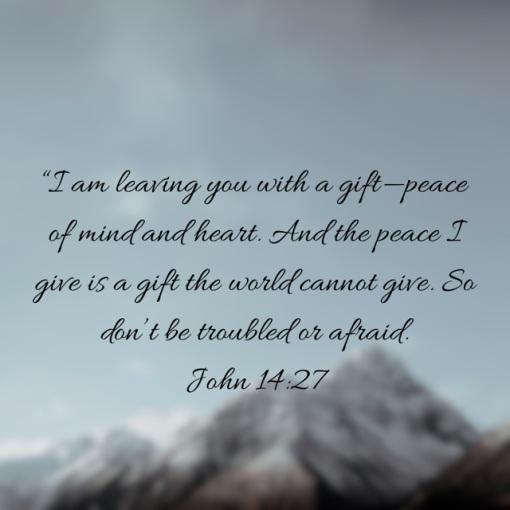 john-14_27