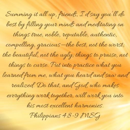 Philippians 4_8_9