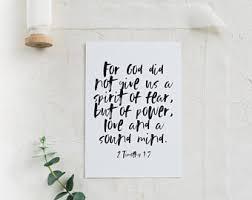 2 Timoth 1_7 II
